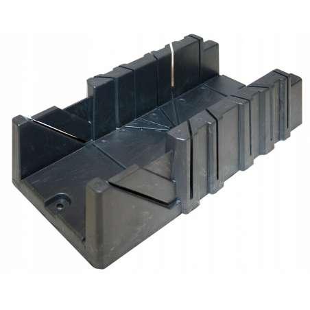 Przyrżnia plastikowa 235x50mm 23302