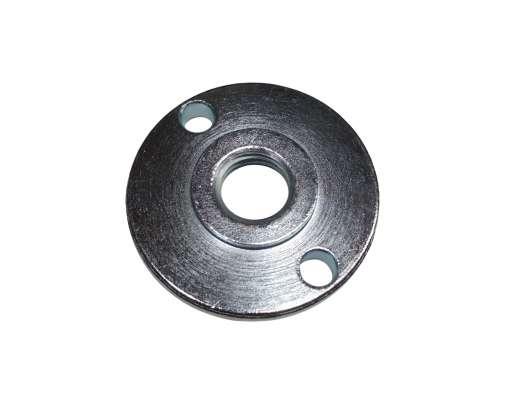 Nakrętka do tarczy szlifierki kątowej M14 (rozstaw 35 mm) 27032