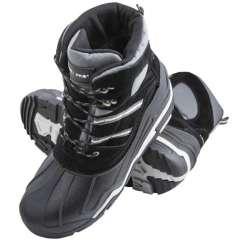 Śniegowce buty zimowe...