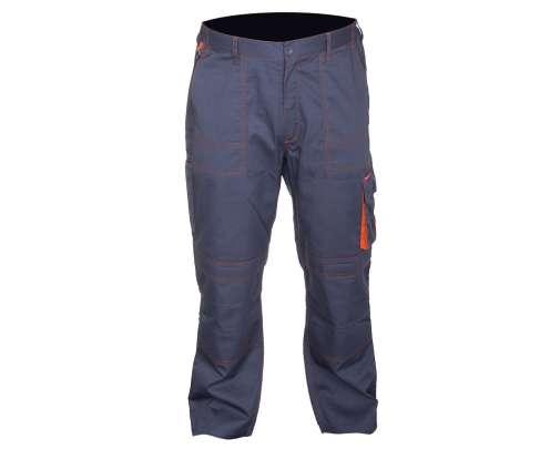 allton spodnie robocze ochronne do pasa s-xxxl lahtipro
