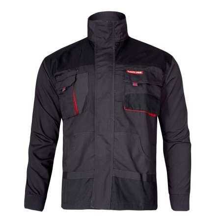 Bluza robocza mocna Lahti Pro LPBR01