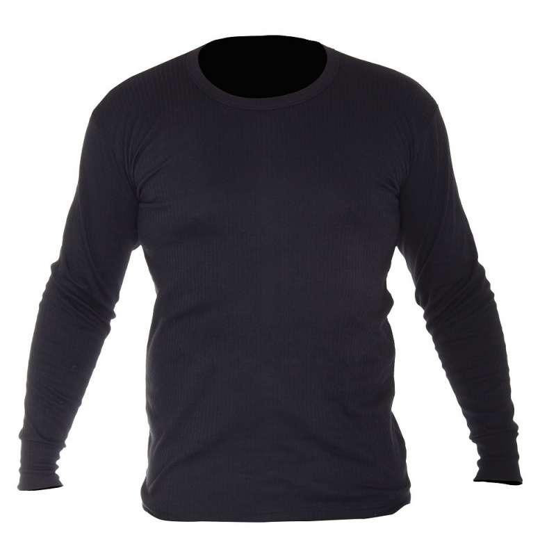 zimowa koszulka z długim rękawem lahtipro lpkt1