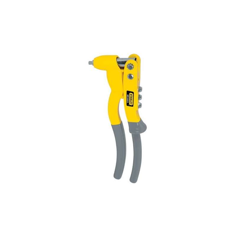 nitownica mr100 2-5mm 250mm stanley