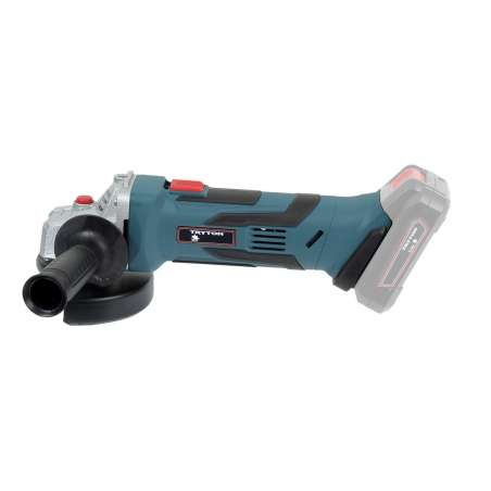 Szlifierka kątowa akumulatorowa 20 V Tryton TJS40