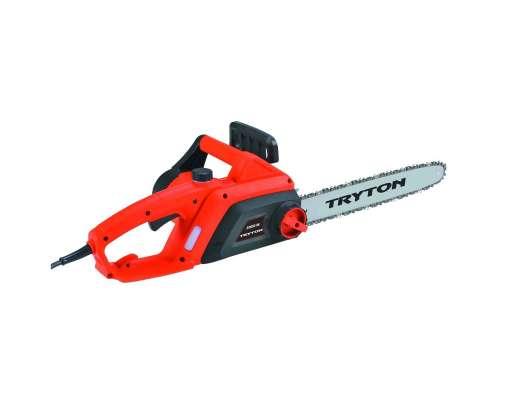 Pilarka łańcuchowa elektryczna 2000W 40cm Tryton TOC40203