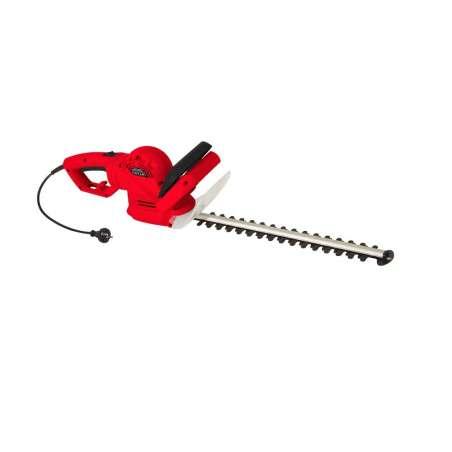 Nożyce do żywopłotu elektryczne 61cm 620W max 24mm Tryton TOD61621