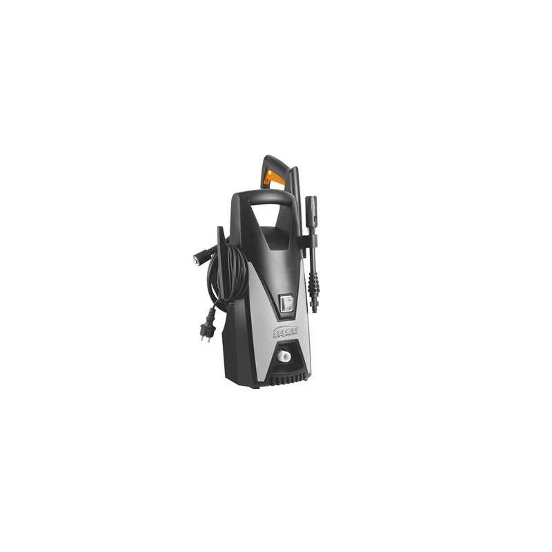 myjka ciśnieniowa 1650w 70bar 6l/min wąż 5m autostop vulcan vm1650