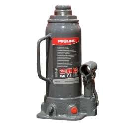 podnośnik hydrauliczny słupkowy 10t proline 46810