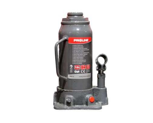 podnośnik hydrauliczny słupkowy 12t proline 46812