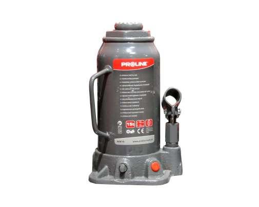 podnośnik hydrauliczny słupkowy 15t proline 46815