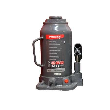 Podnośnik hydrauliczny słupkowy 20t Proline 46820