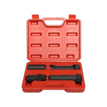 Zestaw kluczy do wtryskiwaczy diesla 4 el. Proline 46845