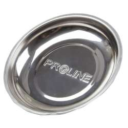 miska magnetyczna 150mm proline 46949