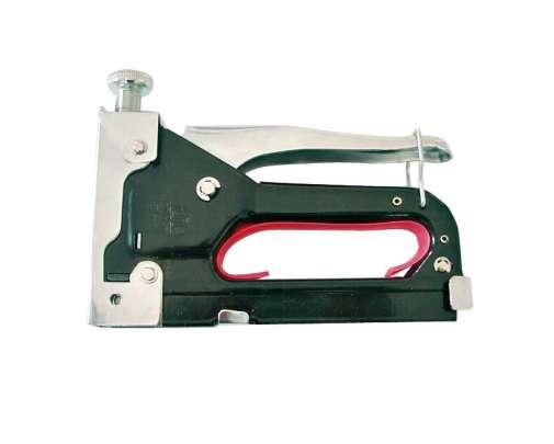 zszywacz tapicerski metalowy a 53 11.3mm 4-14mm profix 55014