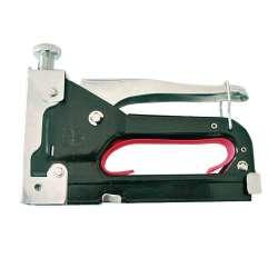 Zszywacz tapicerski metalowy A 53 11,3mm 4-14mm Profix 55014
