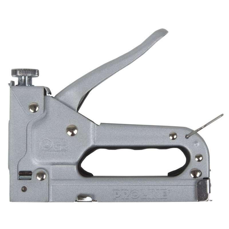taker tapicerski metalowy a 53 4-14mm proline 55024