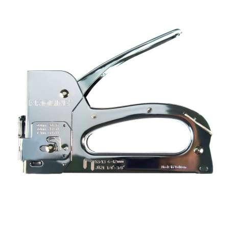 Zszywacz metal Profesjonalny 3W1 6-12mm Proline