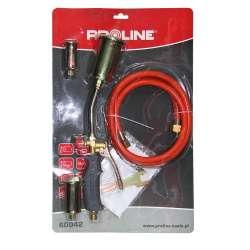 palnik gazowy dekarski 25 35 50mm 20kw proline 60042