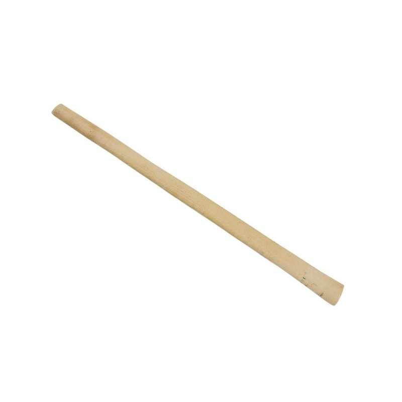 trzon drewniany do młotka 2-3kg długość 60cm profix 12907