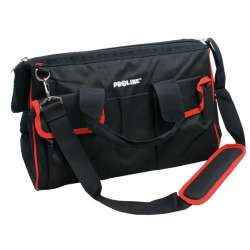 torba narzędziowa monterska 28l proline 62141