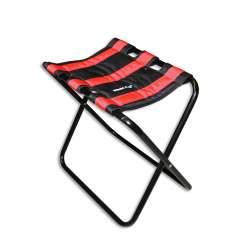 krzesełko składane proline 62142