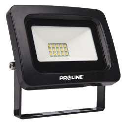Naświetlacz ścienny LED 30W Proline 66183