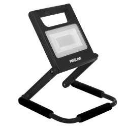Lampa przenośna akumulatorowa LED 20W 5200mAh Proline 66187