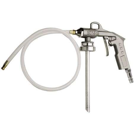 GAV Pistolet do zabezpieczeń antykorozyjnych Profix 66205