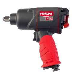 """Klucz udarowy pneumatyczny 12"""" 810 Nm Proline 66371"""