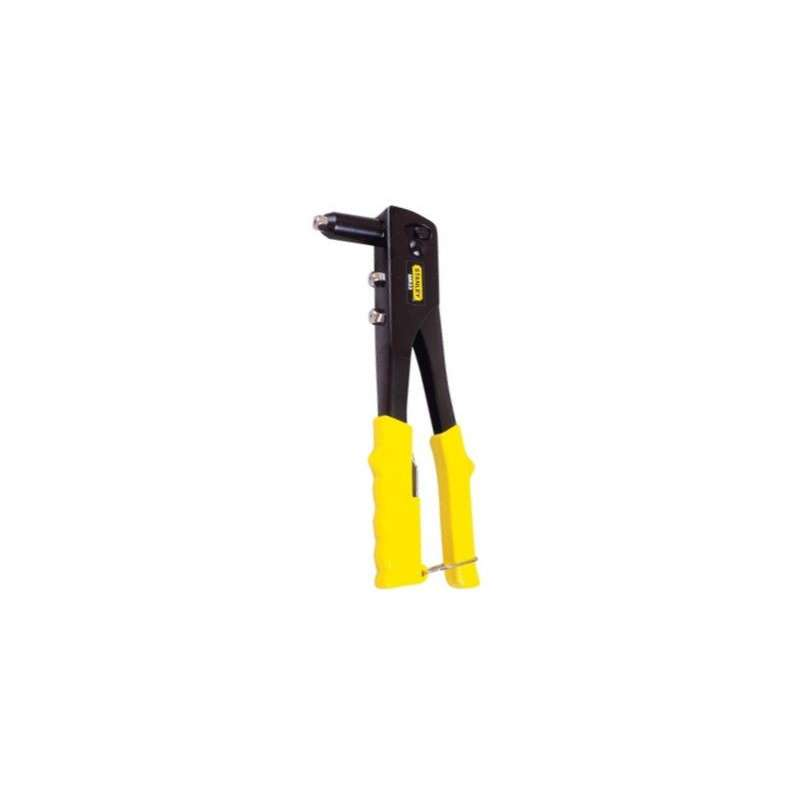 nitownica mr33 2.5-4mm 250mm stanley 69-833