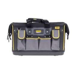 torba narzędziowa fatmax 18cali open mouth stanley 71-180