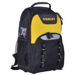 Plecak narzędziowy Stanley 723351