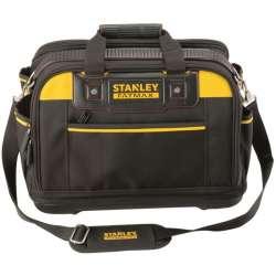 torba narzę˜dziowa 36l 43x28x30cm fatmax stanley fmst1-73607