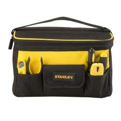 Torba narzędziowa  14cali Stanley STST1-73615 Stanley 736151