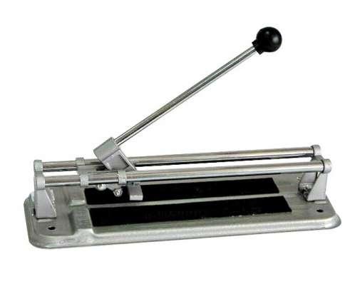 przyrząd do cięcia glazury 400mm mega 75040