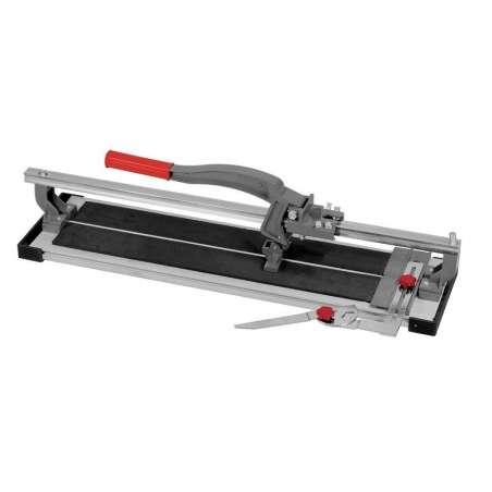 Przyrząd do cięcia glazury 600mm mocny profil Proline 75860