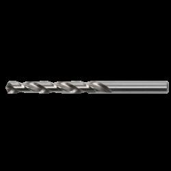 wiertło do metalu hss  0.5 mm 10szt