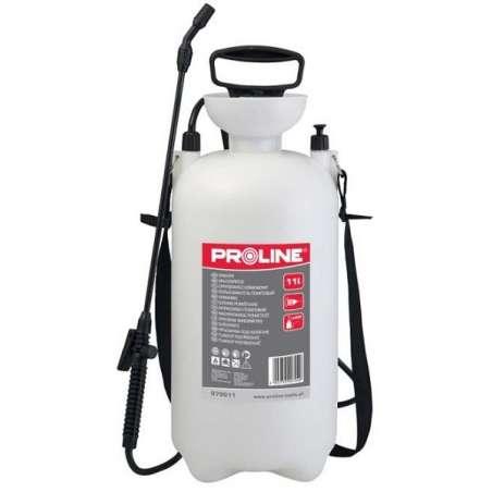 Opryskiwacz plecakowy 11L Proline 079011