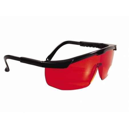 Laserowe okulary obserwacyjne odczyt promienia Stanley 77-171