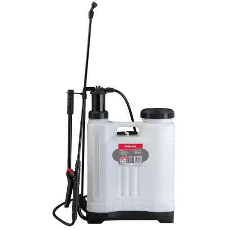 Opryskiwacz ciśnieniowy plecakowy 16L Proline 079016
