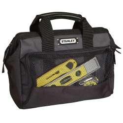 torba narzędziowa 12cali stanley 93-330
