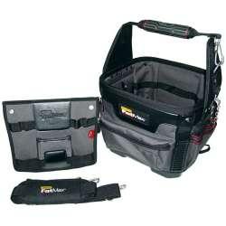 torba narzędziowa monterska fatmax stanley 93-952
