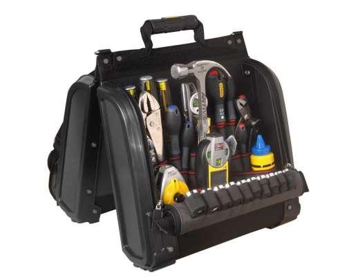 torba narzędziowa 47l fatmax organizer stanley 94-231