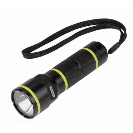Latarka LED aluminiowa  3AAA Stanley FatMax 951521