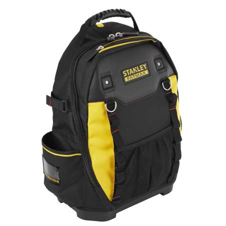 Plecak narzędziowy 44L FatMax Stanley 95-611