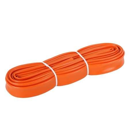 Wąż ogrodowy 1' cal 10m do pomp zatapialnych Proline 99001