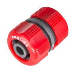 "Reparator 1/2"" PROLINE 99220 luz"