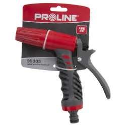 Zraszacz pistoletowy prosty karta Proline 99303