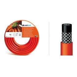 Wąż do gazu propan-butan w rolce lub szpuli 9mm 50-90m CellFast CF20001R