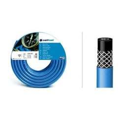 Wąż do tlenu w rolce lub szpuli 6mm 50-120m CellFast CF20020R